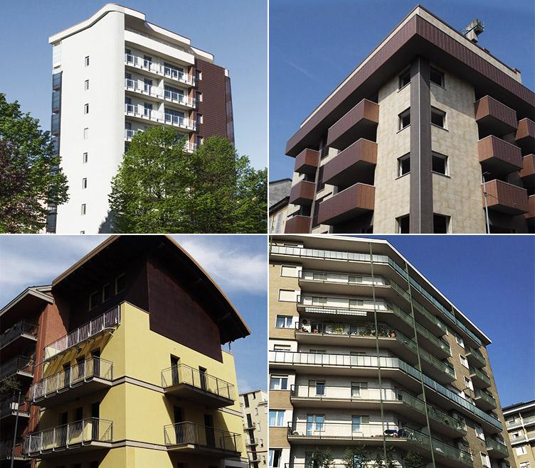 residenziale1